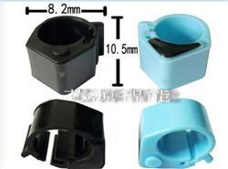 厂家供应各类电子脚环,全国通用电子脚环
