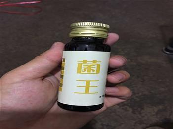 菌王--国内最好的液体活菌招全国代理