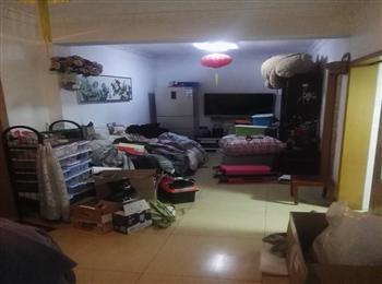 上海产权房出售,赠送大面积鸽舍