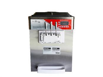 成都市冰淇淋机多少钱一台?雪生雪丽冰淇淋机实惠质量好