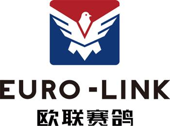 欧联国际赛鸽招聘种鸽饲养员